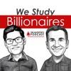 We Study Billionaires - The Investor's Podcast Network artwork