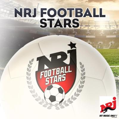 NRJ Football Stars