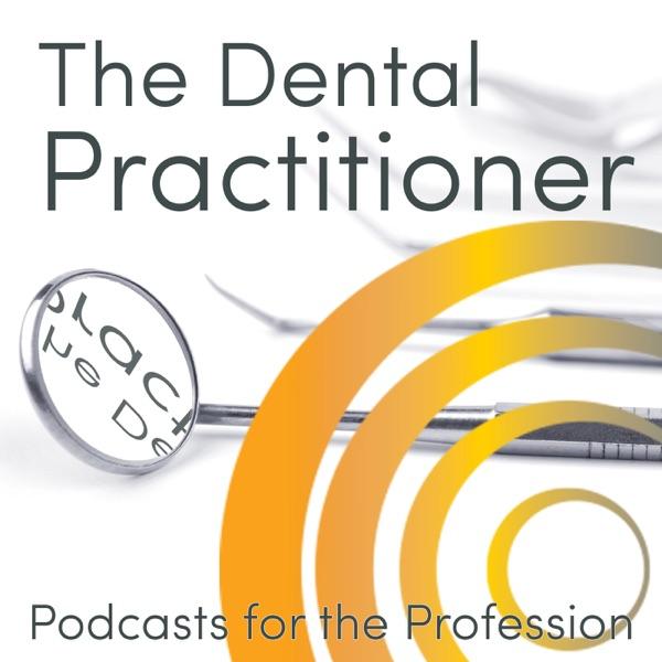 The Dental Practitioner