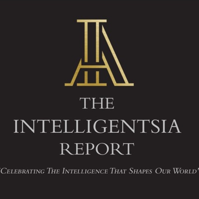 The Intelligentsia Report
