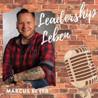 Leadership Leben podcast