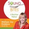 Sound Bites A Nutrition Podcast artwork