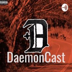 DaemonCast
