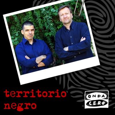 Territorio Negro:OndaCero