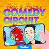 Sean and Robot's Comedy Circuit
