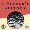 People's History Podcast artwork