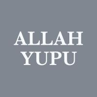 Bahasa Lik (Non-Dramatized) Lik Allah Yupu podcast