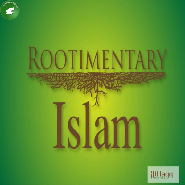Rootimentry Islam