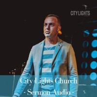 City Lights Church podcast