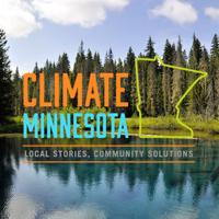Climate Minnesota podcast
