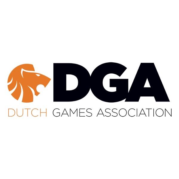 DGA Podcast
