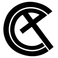 Calvary Chapel of Truckee - Recent Sunday Morning and Wednesday Evening Sermons podcast