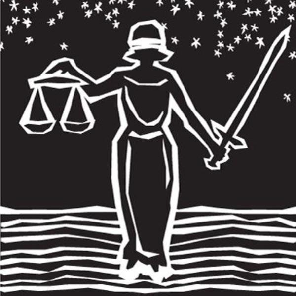 Cabeça de Juiz - Og Fernandes