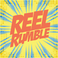Reel Rumble podcast