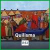 Quilisma