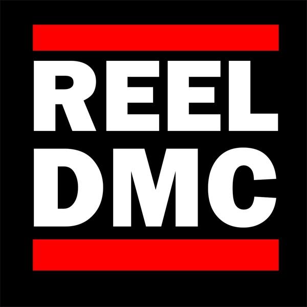 Reel DMC Artwork