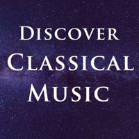 Discovering Classical Music podcast