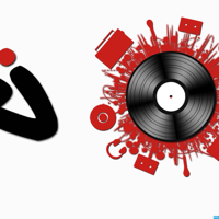 DJ OS Podcast podcast