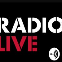 Retro Radio is back podcast