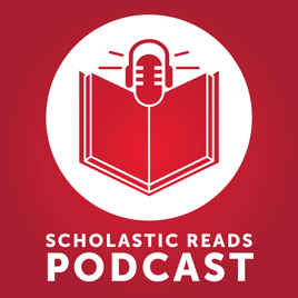 Scholastic Reads On Apple Podcasts