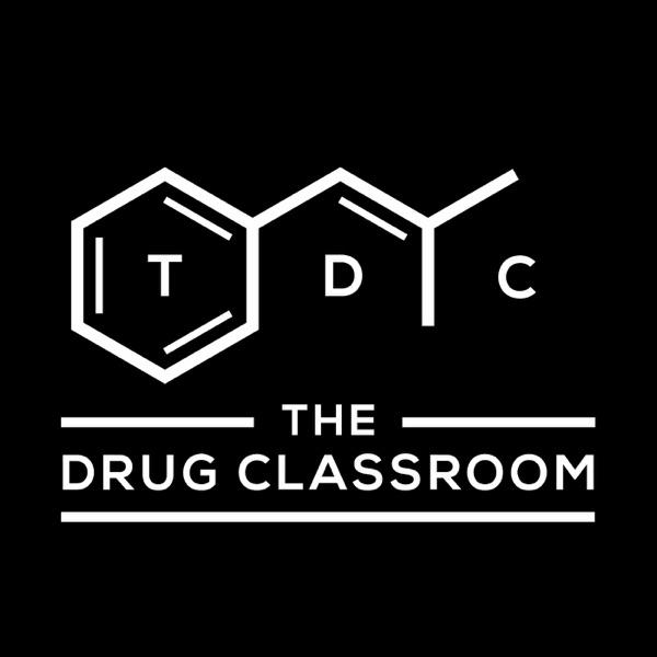 The Drug Classroom