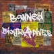 Banned Biographies