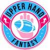 Upper Hand Fantasy artwork