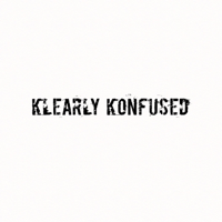 Klearly Konfused podcast
