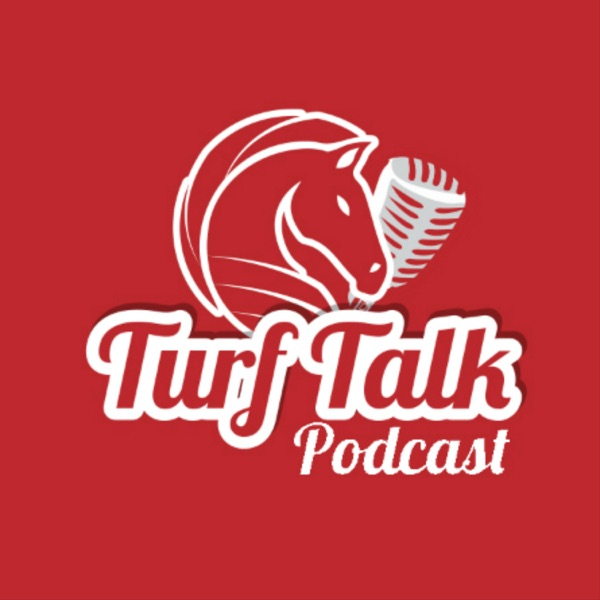 Turf Talk Podcast
