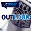 UC Today News artwork
