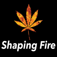 Shaping Fire