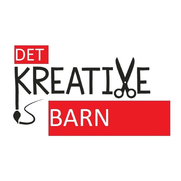 Det Kreative Barn