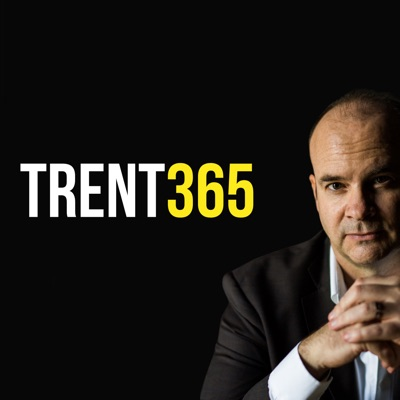 Trent365
