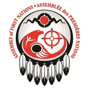 Ahkameyimok Podcast with National Chief Perry Bellegarde