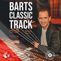 Barts Classic Track podcast