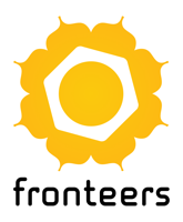 Fronteers Videos podcast