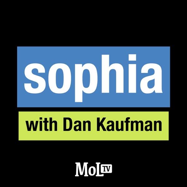 MeaningofLife.tv: Sophia