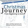 Christmas Journey From Beginning to End artwork
