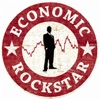 Economic Rockstar artwork