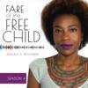 Fare of the Free Child artwork