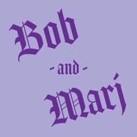 Bob and Marj podcast