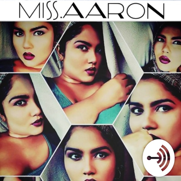 Miss.AARON