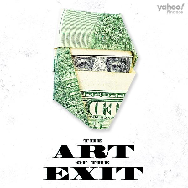 The Art Of The Exit