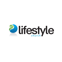 Lifestyle Church podcast