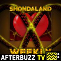 Shondaland Weekly - AfterBuzz TV podcast
