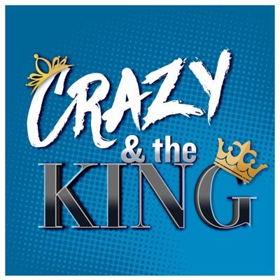 2020: Crazy and the King Style