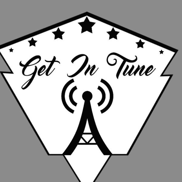 Get In Tune Podcast