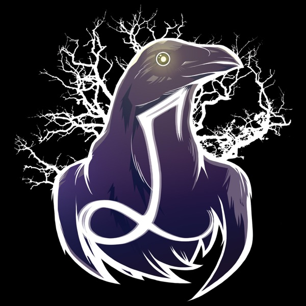 The Lone Crow Podcast | Listen Free on Castbox