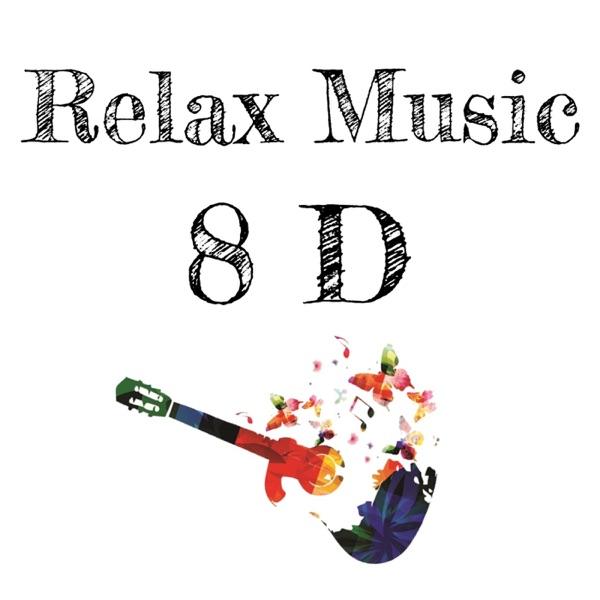 Musica Relajante A Cada Instante Podcast Podtail