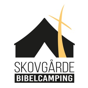 Skovgårde Bibelcamping
